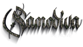 Samodiva-the-movie-logo-copy