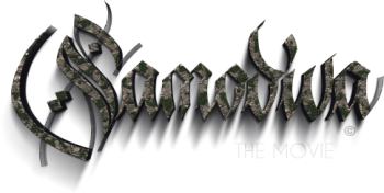 Samodiva-the-movie-logo-copy1